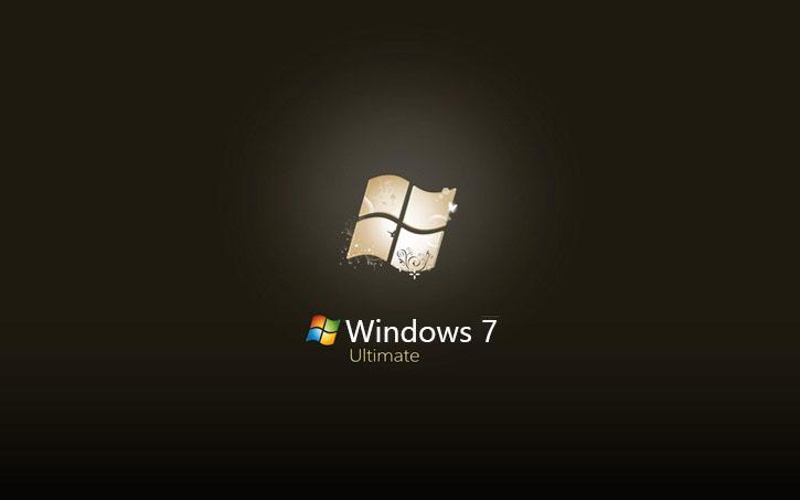 教你Win7系统8080端口被占用的解决办法