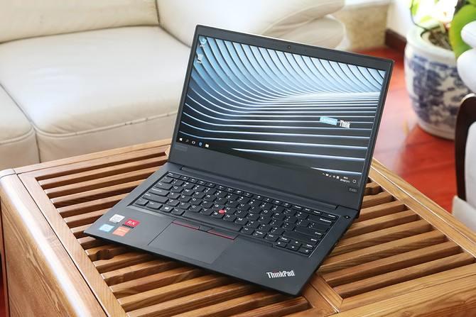 教你ThinkPad E480笔记本win10改win7如何修改bios设置