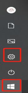 """电脑一直弹出""""已重置应用默认设置""""窗口怎么办"""